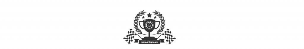 tienda online venta motor para kart iame